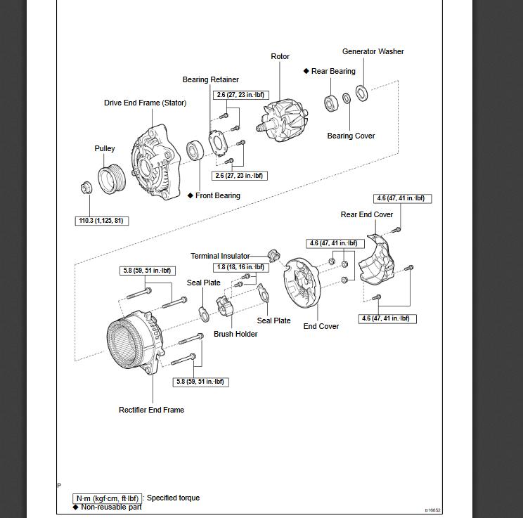 Screenshot_2019-10-09 Document - Charging pdf(1).png