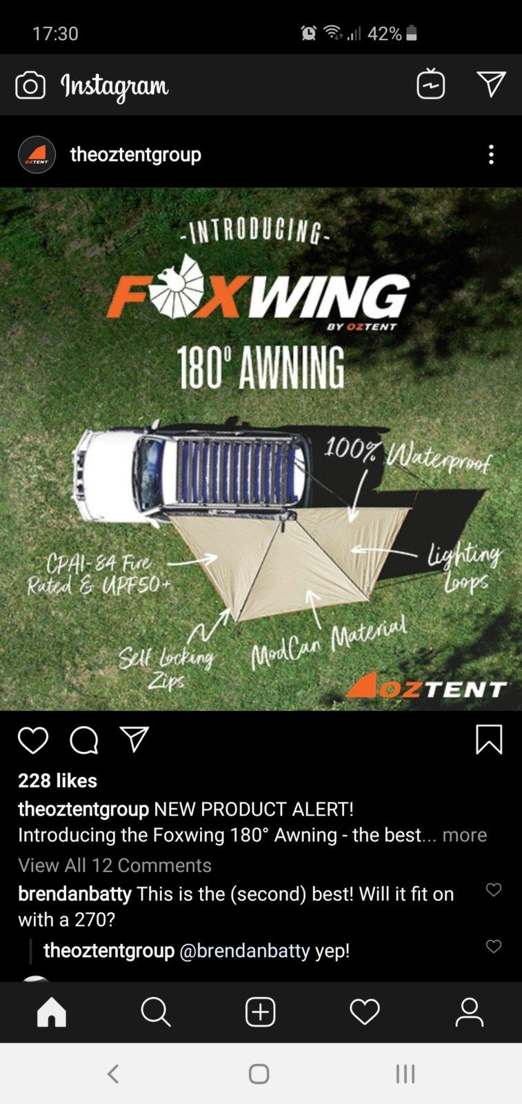 Screenshot_20191204-173040_Instagram.jpg