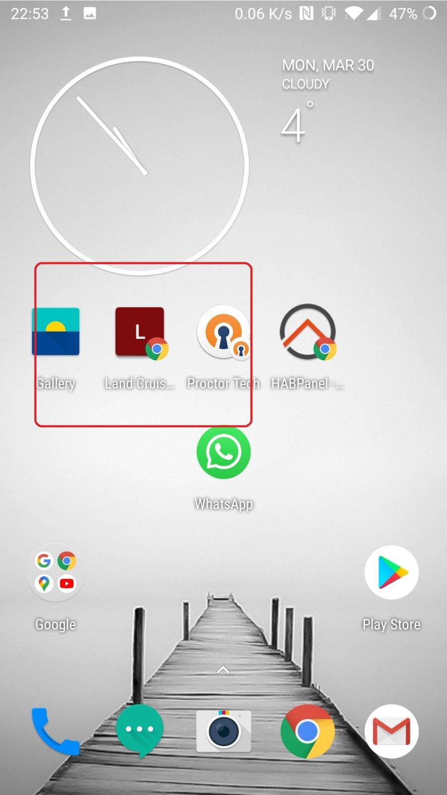Screenshot_20200330-225338.jpg