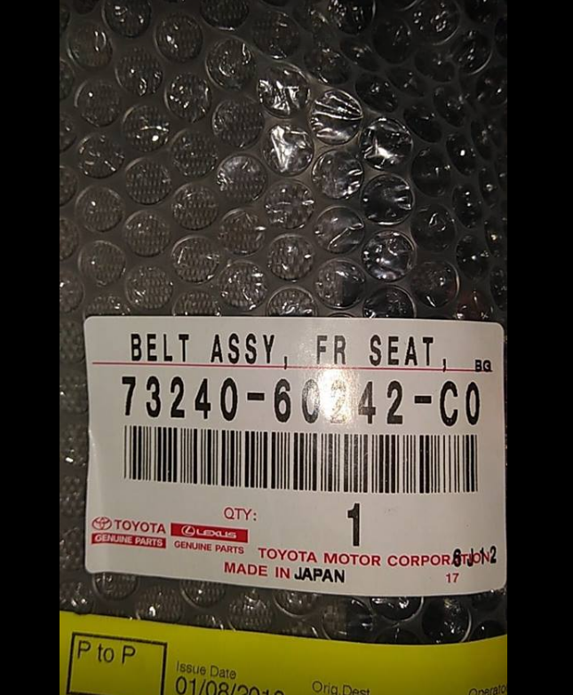 Seat Buckle Part Number_BLACK.PNG