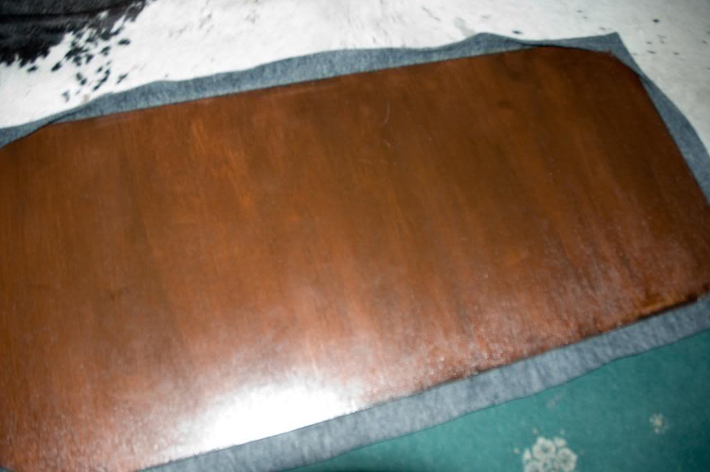 Table-Build-013.jpg