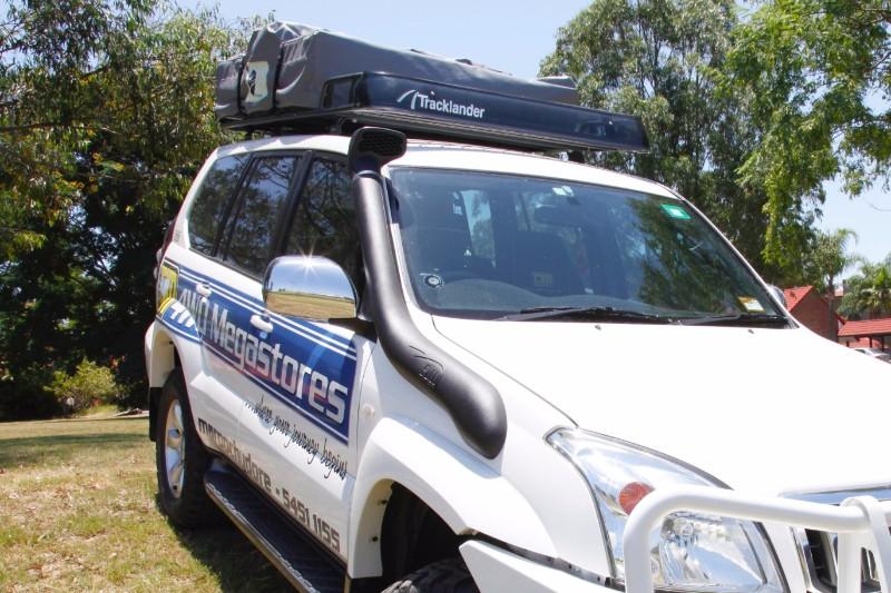 tjm-airtec-snorkel-toyota-prado-120-series.jpg