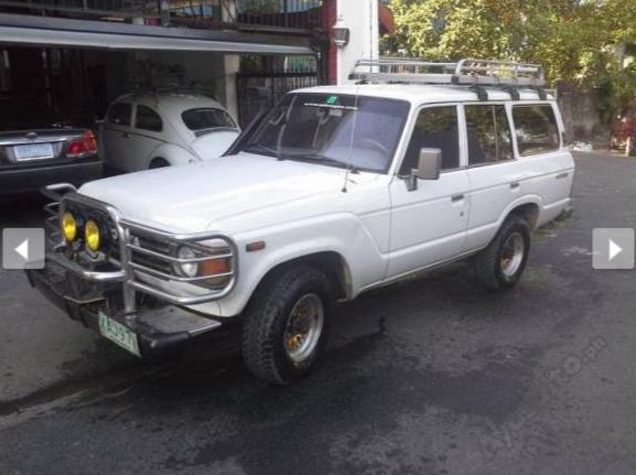 Toyota Land CruiserHJ61 '86 01.png