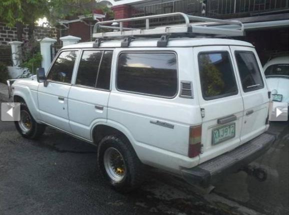 Toyota Land CruiserHJ61 '86 02.png