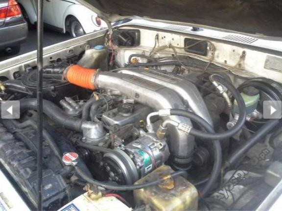 Toyota Land CruiserHJ61 '86 03.png