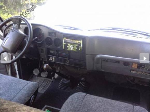 Toyota Land CruiserHJ61 '8606.png