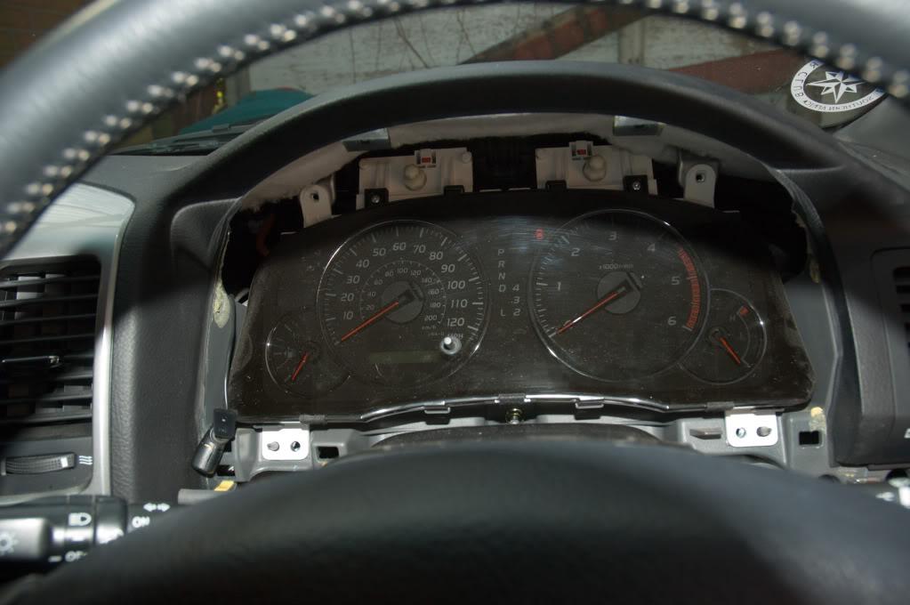 TripMeter010.jpg