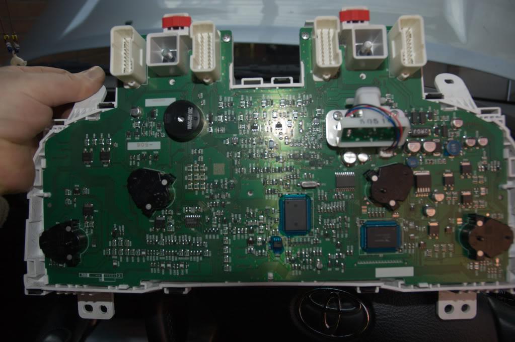 TripMeter012.jpg