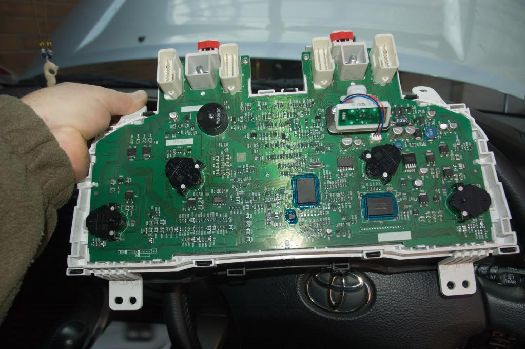 TripMeter013.jpg