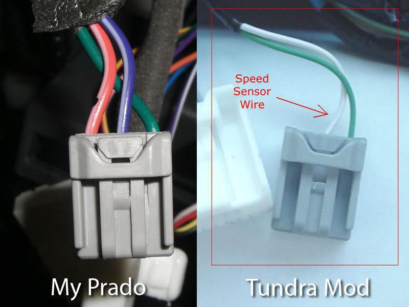 120 series transmission speed sensor land cruiser club prado wiring diagram 120 series at gsmportal.co