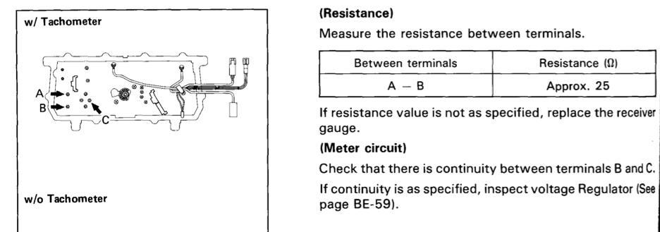 fj60 wiring diagram temp sending wiring diagrams home  fj60 wiring diagram temp sending #7
