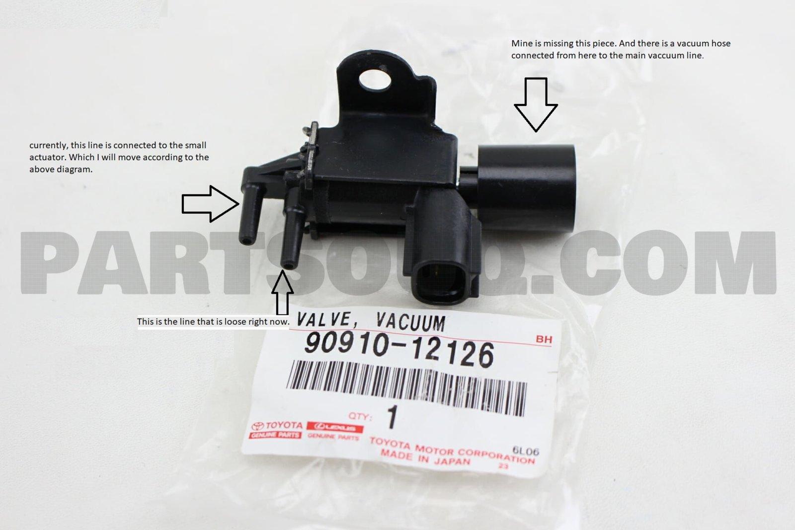Vacuumsolenoid-9091012126.jpg