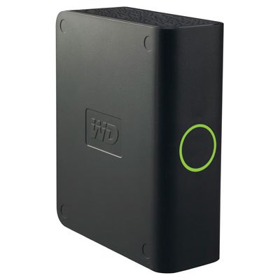 western_digital_my_book_essential_edition_400gb_usb2_0_7200rpm.jpe